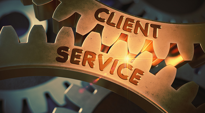 client-and-services